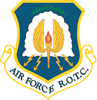 AirForce ROTC